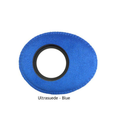 BlueStar Eyepiece Cover - 6010 - Extra Small Oval