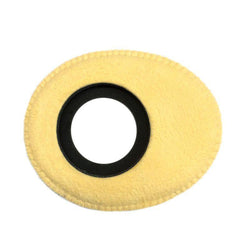 BlueStar Eyepiece Cover - 6012 - Large Oval