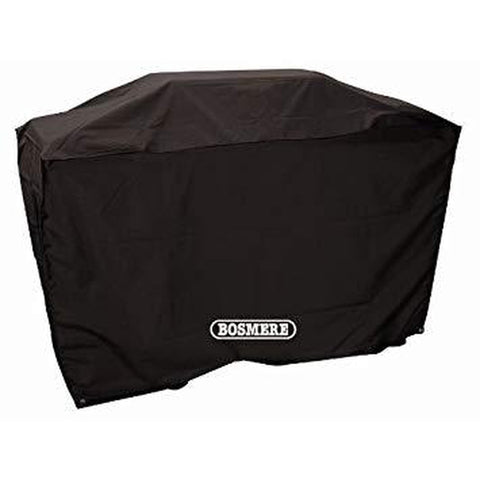 BBQ Cover (Will fit Senior Magliner)