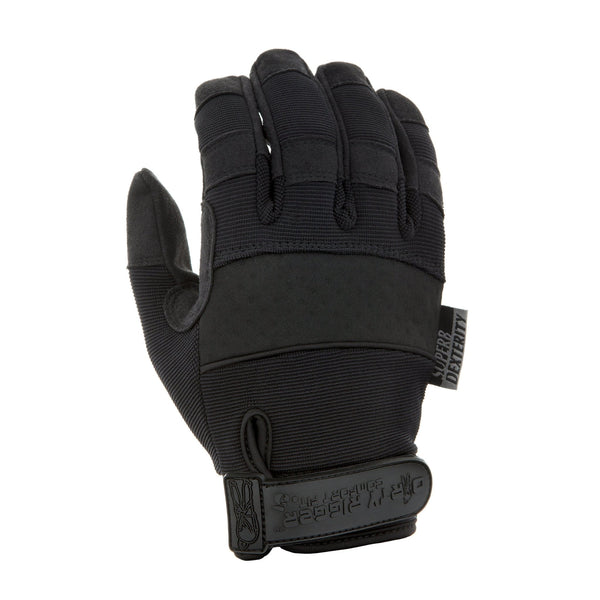 Comfort Fit 0.5 Gloves