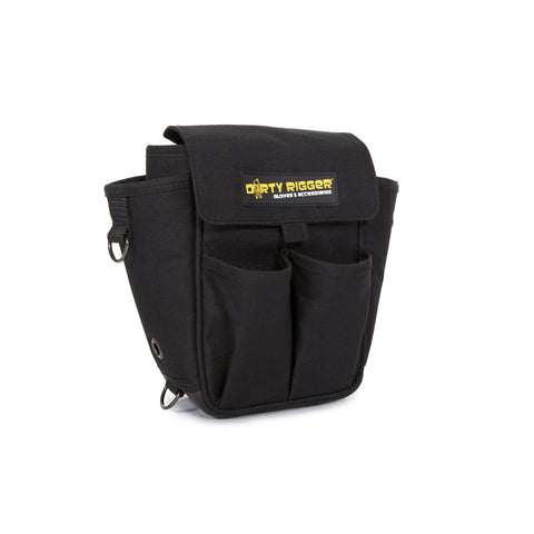 Technicians Tool Pouch V2