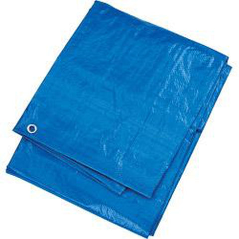 Harris Tarp Medium 12'x9' (3.7mx2.8m)