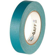 "Scapa premium cloth tape, 25mm x 50m (1"")"