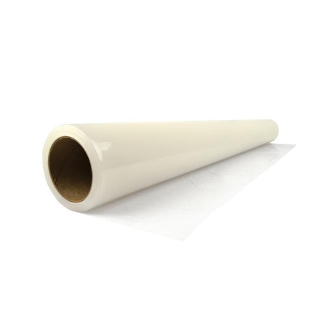 Carpet Protector Film 600mm x 25m