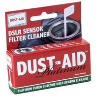 Dust-Aid Platinum Sensor Cleaner Kit