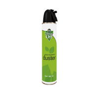 Dust-Off ECO 225ml Disposable Duster