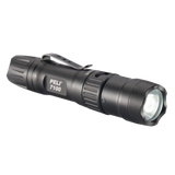 Peli 7100 LED Li-ion Torch