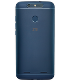 ZTE Blade V8 Lite<br>with Goodspeed