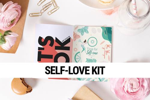 Self-love Kit