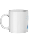Shine A Light on NF Lighthouse Mug