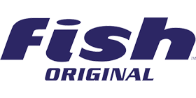 Fish Original Logo