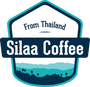 Silaa Coffee