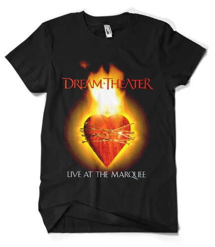 Dream Theatre T-Shirt