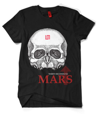 Thirty Seconds to Mars T-Shirt
