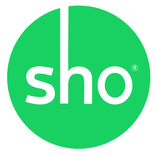 sho Nutrition LLC