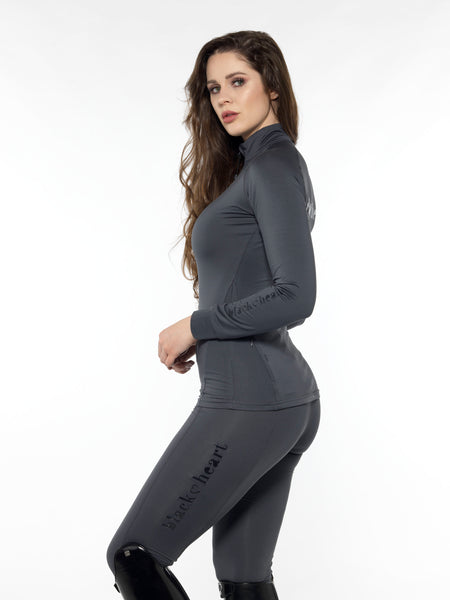 horse riding base layer