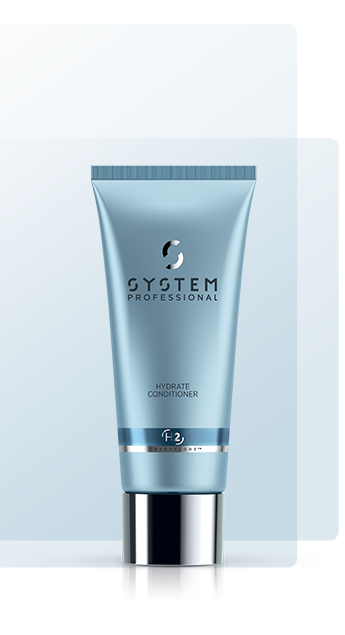 System Professional Hydrate Conditioner 200ml
