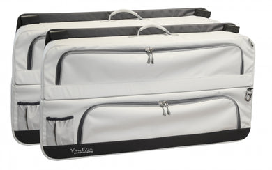 Multivan Packbags  - 2 pieces Left and Right