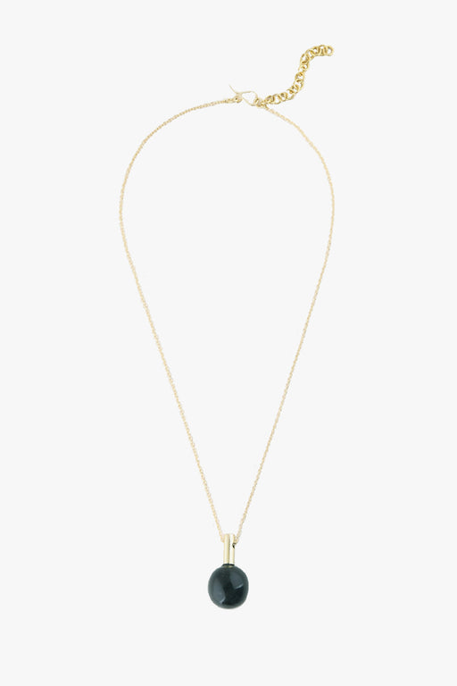 SOKO Sawa Drop Necklace - Primary New York
