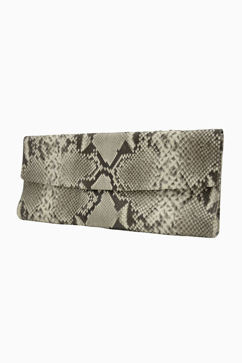 Linear Clutch - Primary New York