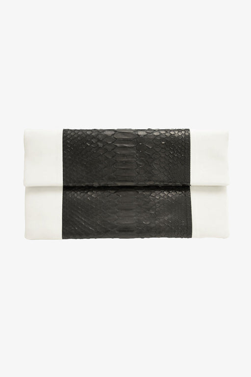 Racer Clutch - Primary New York
