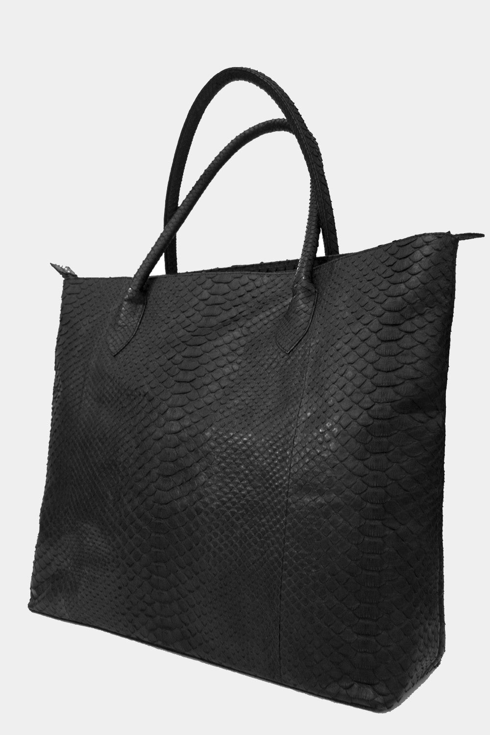 Tall Tote - Primary New York