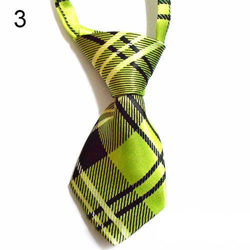 Designer Neck Ties for Chihuahua-Accessories-3-Pets Hub Home