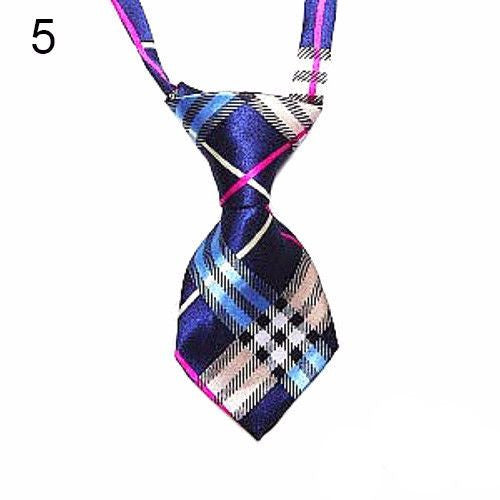 Designer Neck Ties for Chihuahua-Accessories-5-Pets Hub Home