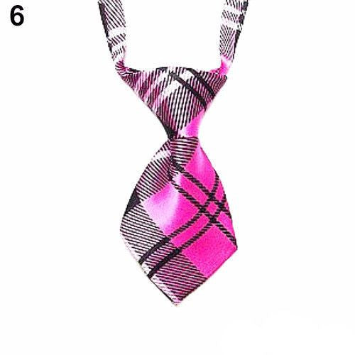 Designer Neck Ties for Chihuahua-Accessories-6-Pets Hub Home