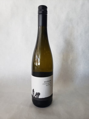 Pfluger White Wine