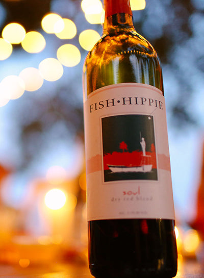 13841a7a Fish Hippie and Fish Hippie Wines