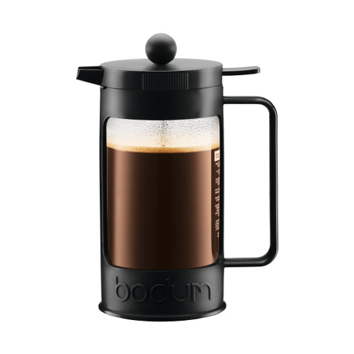 Bodum Bean French Press 8 Cup