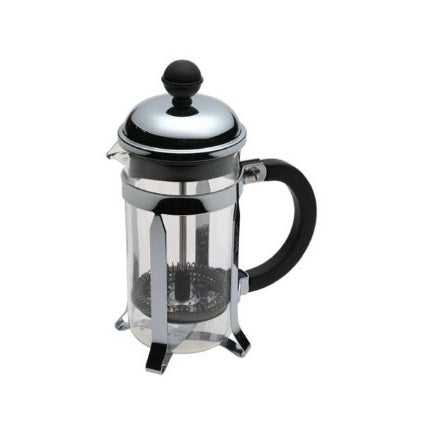 Bodum Chambord French Press 4 Cup