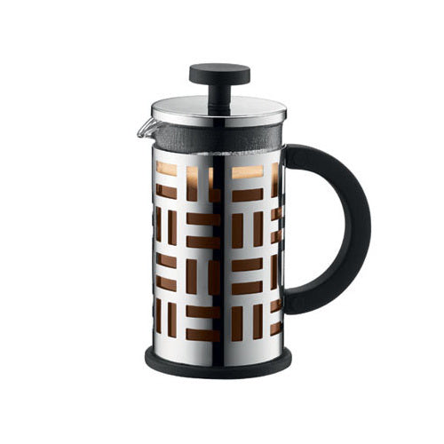 Bodum Eileen French Press 4 Cup