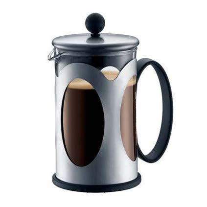 Bodum Kenya French Press 6 Cup