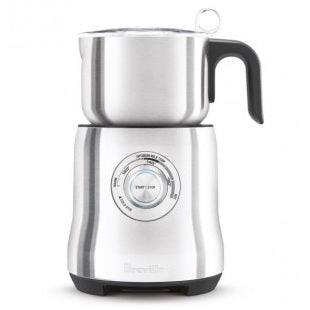 Frothing Pitcher Stainless Steel 1000 mL