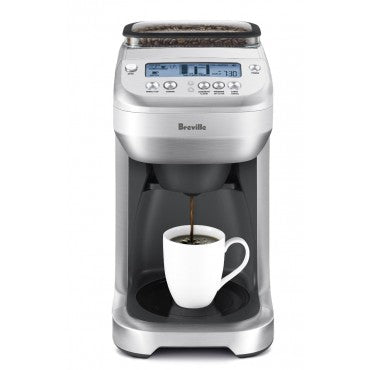 Breville You Brew Coffee Maker Glass Carafe