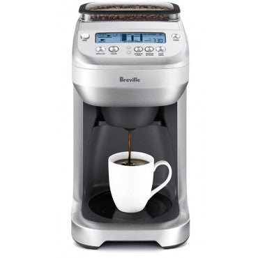 Breville You Brew Coffee Maker