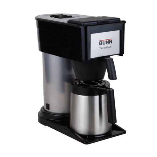 Bunn BTX Brewer 10 Cup Coffee Machine