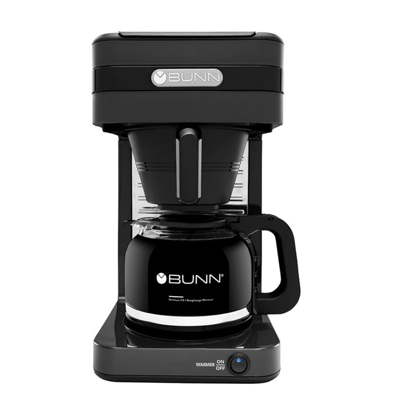 Bunn Speed Brew Elite 10 Cup Brewer