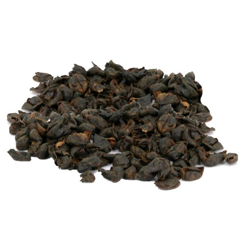 Cascara Coffee Cherry Tea 140g