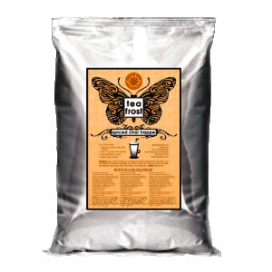 David Rio Sugar Free Decaf Flamingo Vanilla Chai 3lb