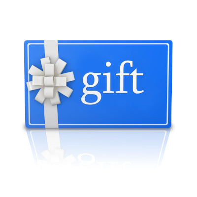 Gift Card $80