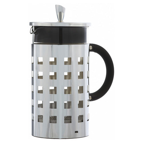 Casablanca French Press 1000 mL