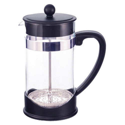 Dresden French Press 1000 mL