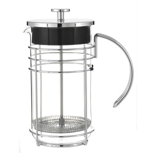 Madrid French Press 350 mL