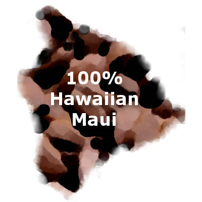 Hawaiian Maui