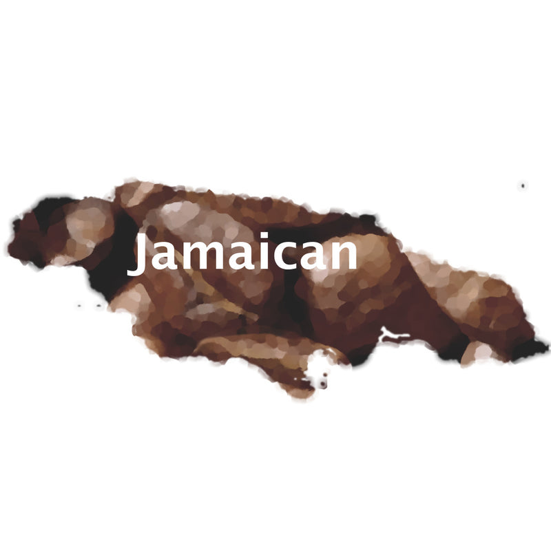 Jamaican Blue Mountain 16 oz