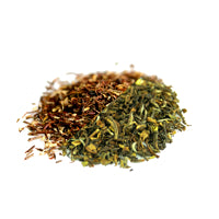 Atlantico Lime Green Tea 500g