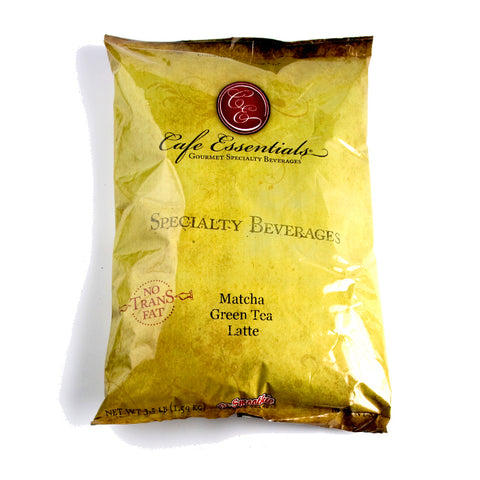 Neutral Base Frappe Mix 3.5lb